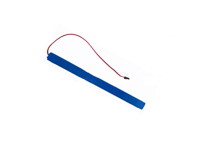 Mini Led Lights Ultra Thin Lithium Polymer Battery 12v 1200mah
